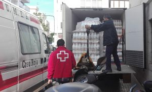 Donación leche web