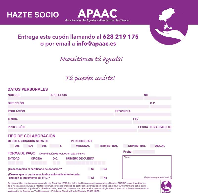 HAZTE-SOCIO-APAAC