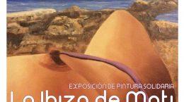 La Ibiza de Mati