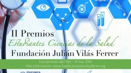 PREMIOS ESTUDIANTES CC SALUD